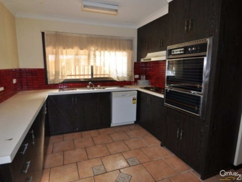 9 Grey Street, Dubbo - House for Rent in Dubbo
