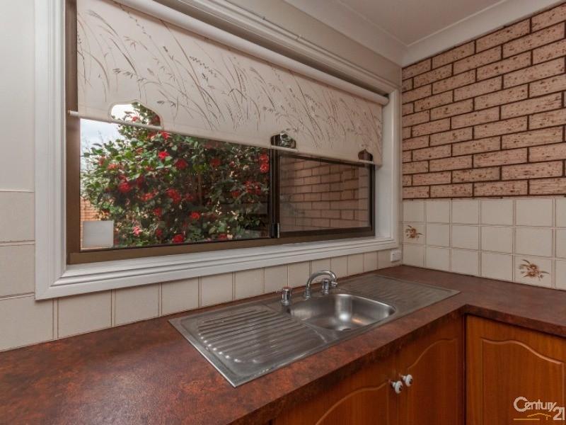 1/3 Rothsay Court, Dubbo - Duplex for Rent in Dubbo