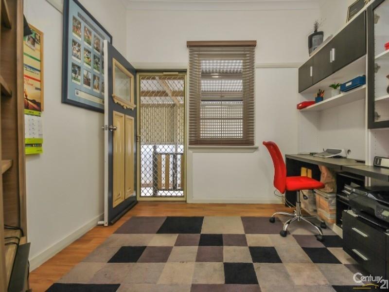38 Ronald Street, Dubbo - House for Sale in Dubbo