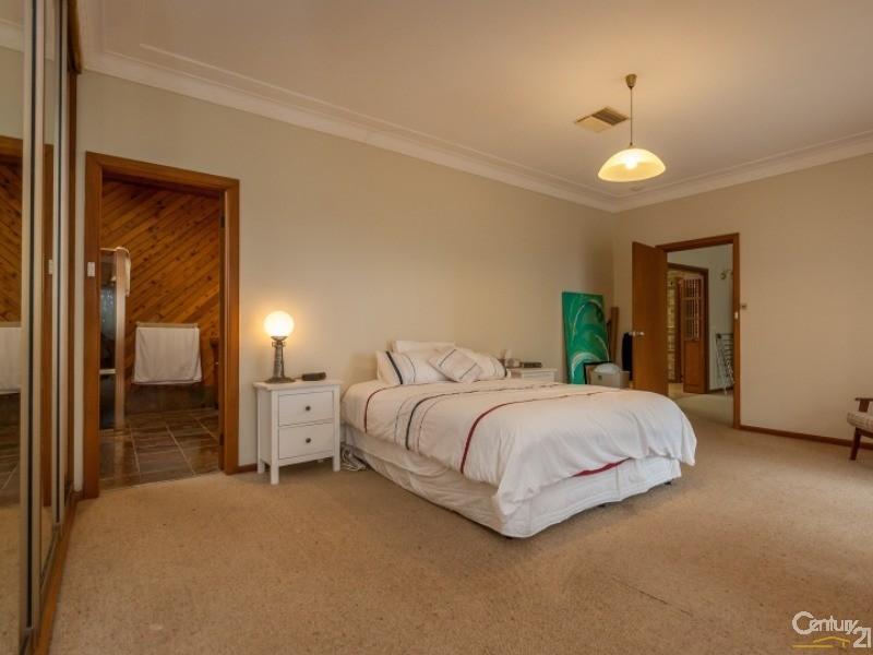 7L Marrington Road, Brocklehurst - House & Land for Sale in Brocklehurst