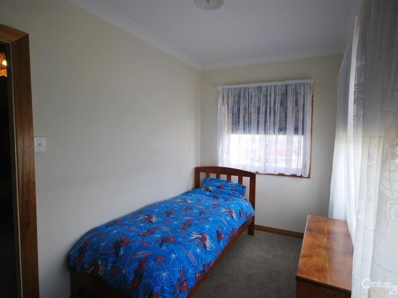 146 Myall Street, Dubbo - House for Sale in Dubbo