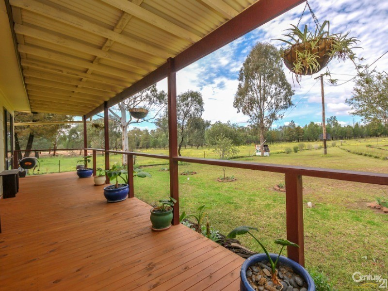 68R North Minore Road, Dubbo - House & Land for Sale in Dubbo