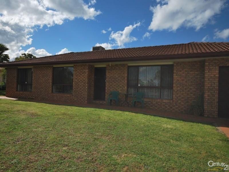 5 Kookaburra Close, Dubbo - House for Rent in Dubbo