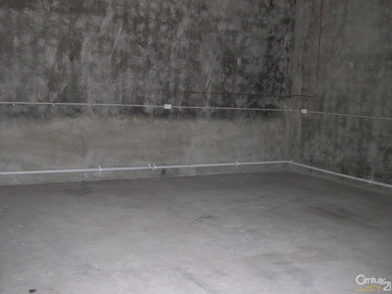 11/54 Mountbatten drive, Dubbo - Storage Shed for Rent in Dubbo