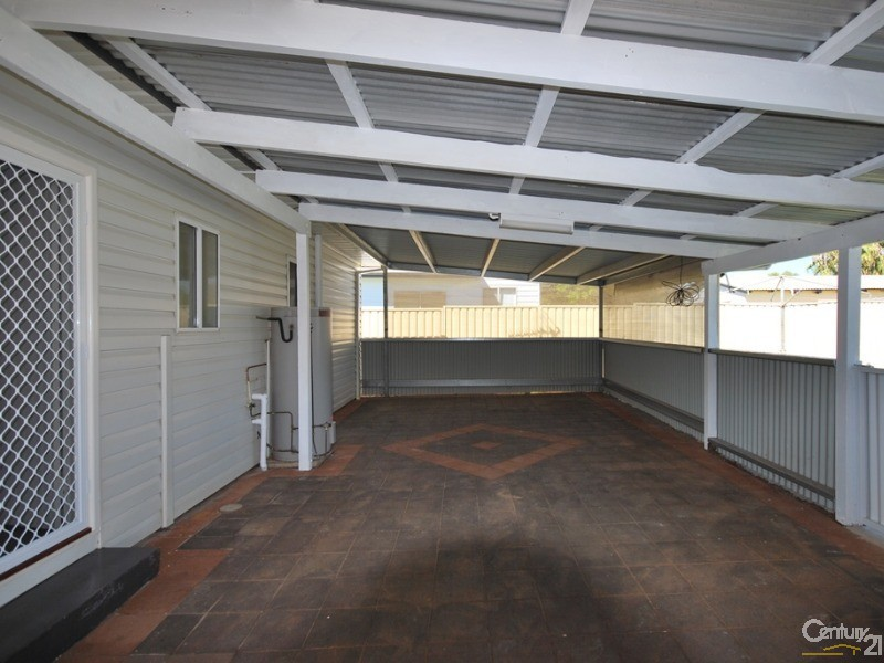 19 North Street, Dubbo - House for Sale in Dubbo