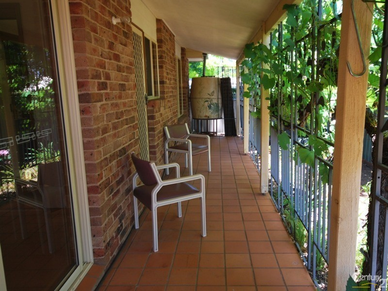 53A Tamworth Street, Dubbo - House for Sale in Dubbo