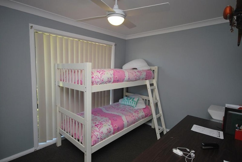 2 Savoy Place, Dubbo - House for Sale in Dubbo