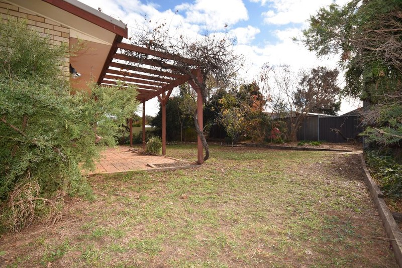 61 Windsor Parade, Dubbo - House for Sale in Dubbo