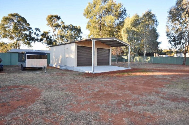 10 Old Homestead Drive, Dubbo - House for Sale in Dubbo