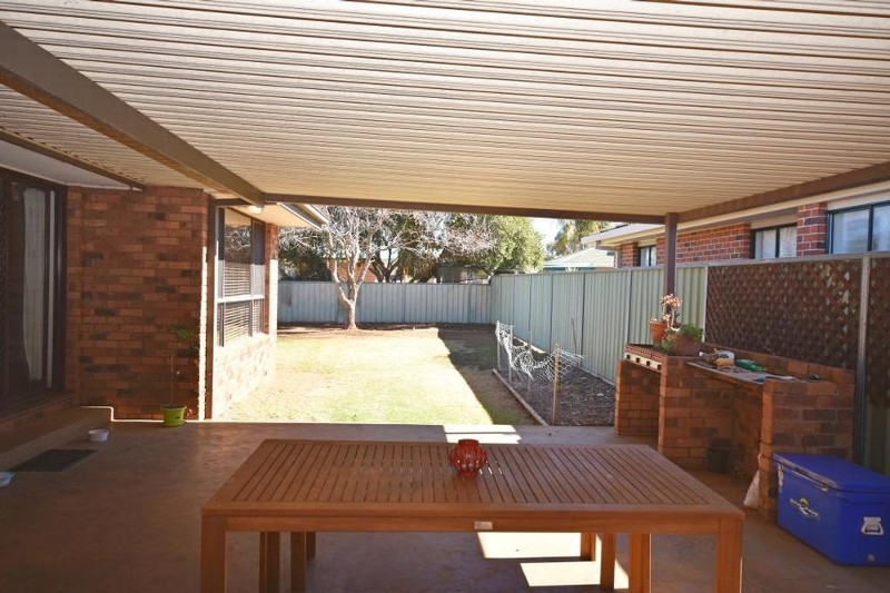 7 York Street, Dubbo - House for Sale in Dubbo