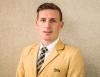 Matthew Ryan - Sales Assistant Dubbo