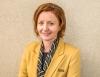 Lesa Towart - Real Estate Agent Dubbo