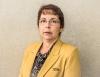 Debbie Woodham - Front Office Reception Dubbo