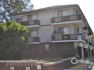 CENTURY 21 The Plaza Bonnyrigg Property of the week