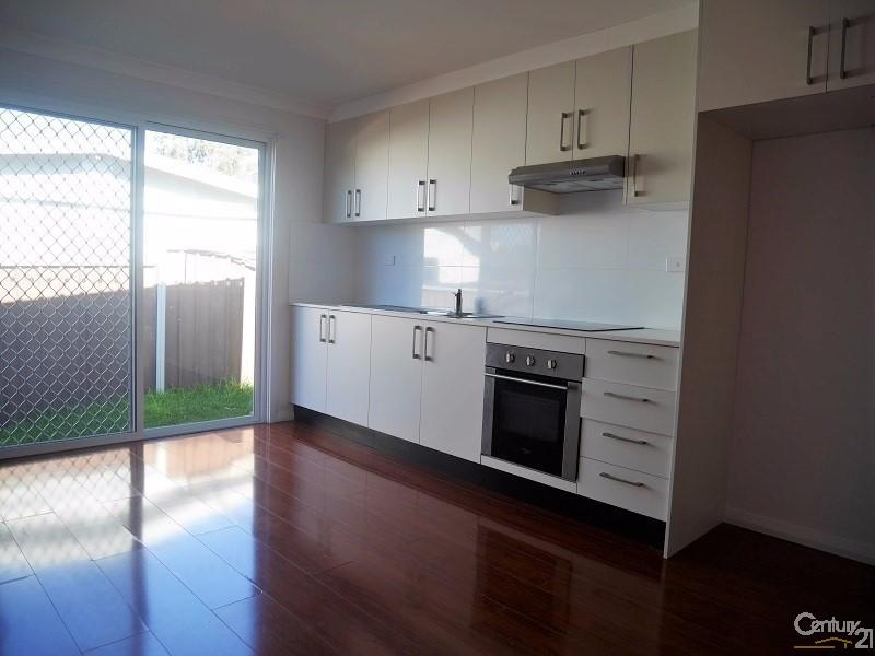 5B Fiona Street, Mount Pritchard - Villa for Rent in Mount Pritchard