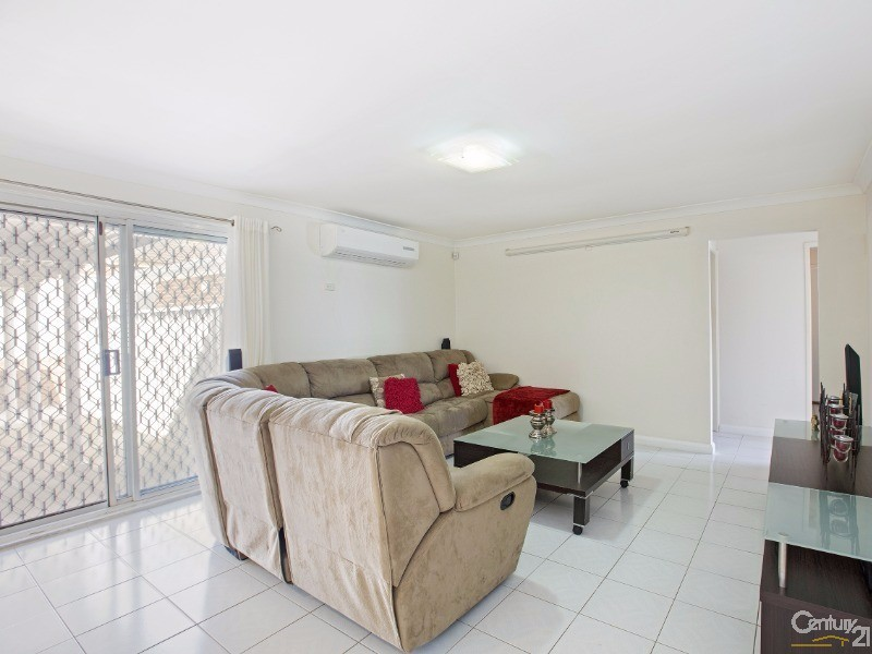 House for Sale in Bonnyrigg Heights NSW 2177