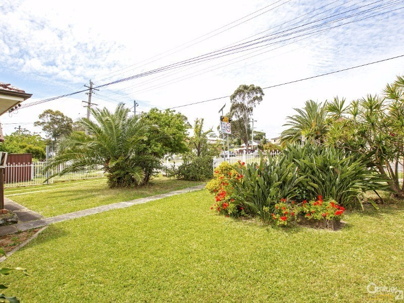 147 Meadows Road, Mount Pritchard - House for Sale in Mount Pritchard