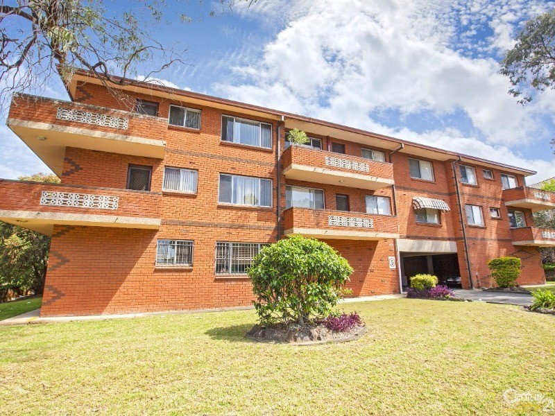 14/436 Guildford Road, Guildford - Unit for Sale in Guildford