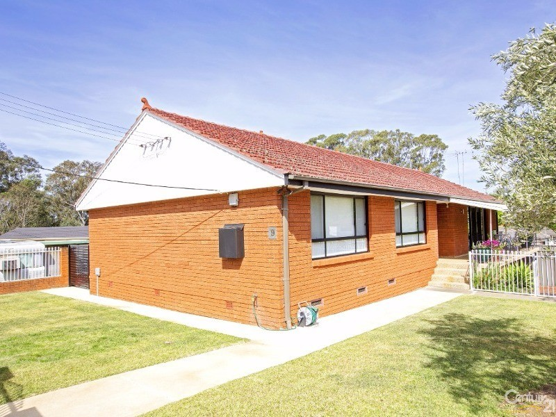 House for Sale in Mount Pritchard NSW 2170