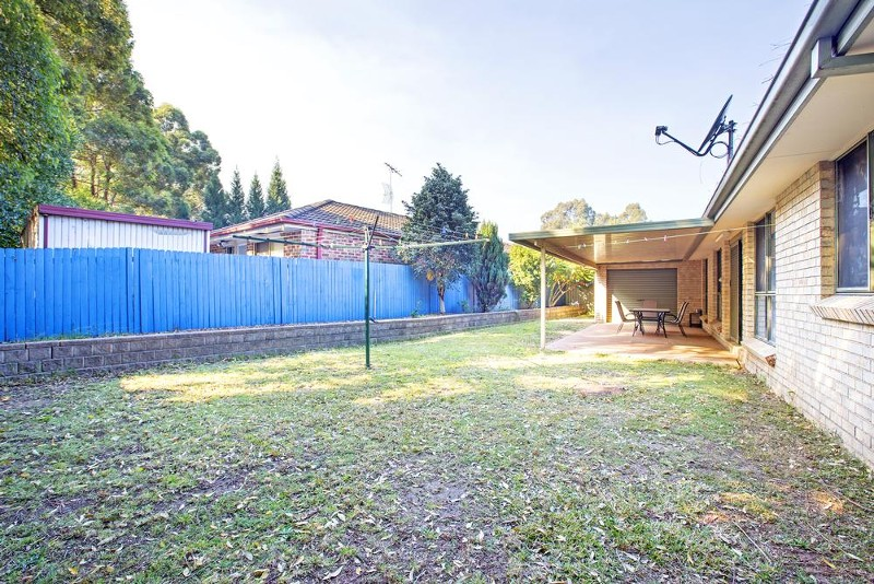 House for Sale in Cecil Hills NSW 2171