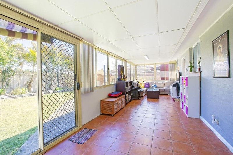 14 Carina Avenue, Hinchinbrook - House for Sale in Hinchinbrook