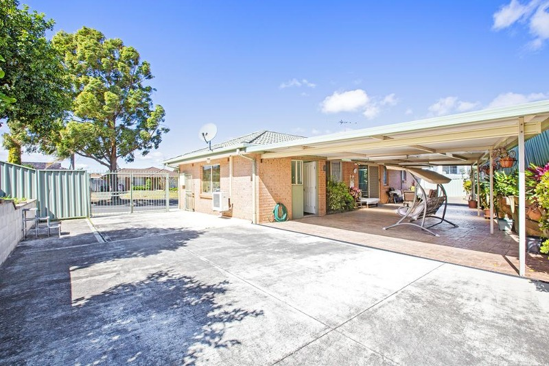 112 Whitford Road, Hinchinbrook - House for Sale in Hinchinbrook