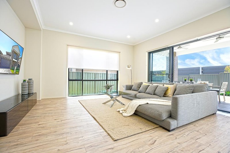 House for Sale in Casula NSW 2170