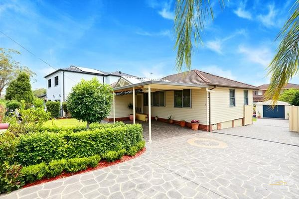11 McMillan Street, Heckenberg - House for Rent in Heckenberg