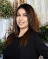 Denatra Denkha - Property Manager Bonnyrigg