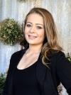 Carmelina Cappuccio - Real Estate Agent Bonnyrigg