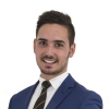 Tristan Cavarra - Real Estate Agent Bonnyrigg
