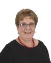 Irene Meris - Real Estate Agent Bonnyrigg