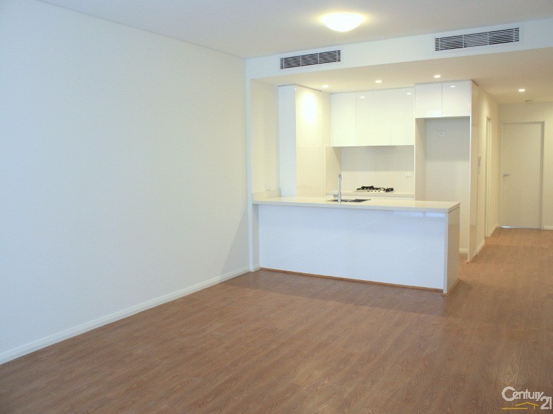 B104/1-9 Allengrove Crescent, North Ryde - Apartment for Rent in North Ryde
