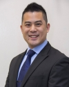 Thomas Ngan - Real Estate Agent St Leonards