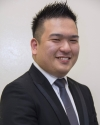 Wilson Wong - Real Estate Agent St Leonards