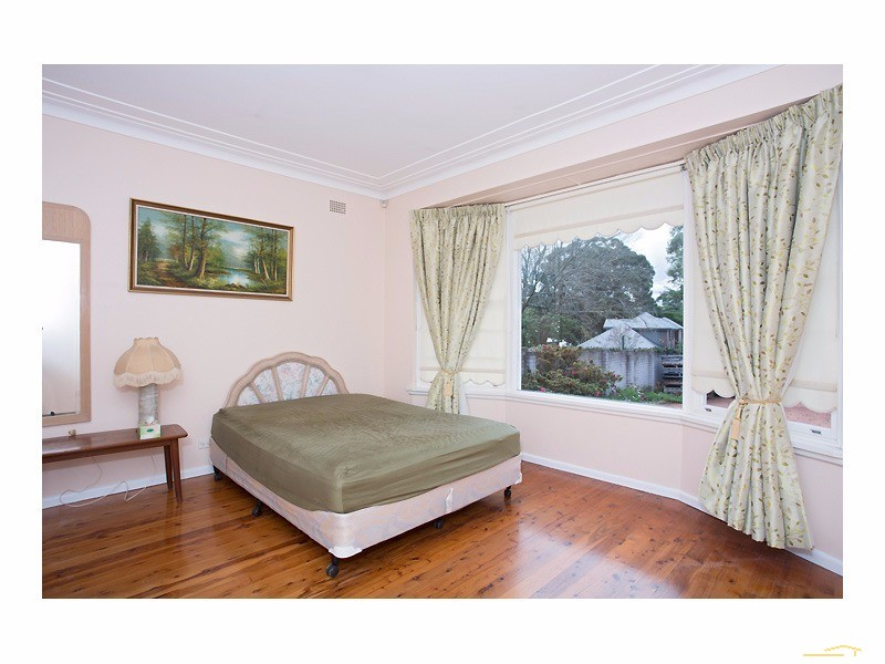 Semi-Detached for Rent in Beecroft NSW 2119