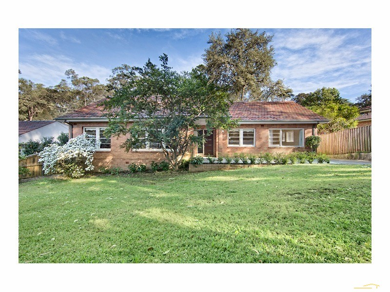 26 Murray Rd, Beecroft - House for Sale in Beecroft