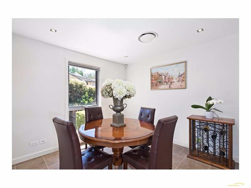 Townhouse for Sale in Northmead NSW 2152