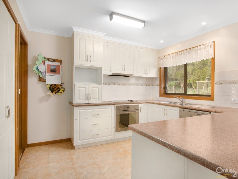 36 Bourke Street, Korumburra - House for Sale in Korumburra
