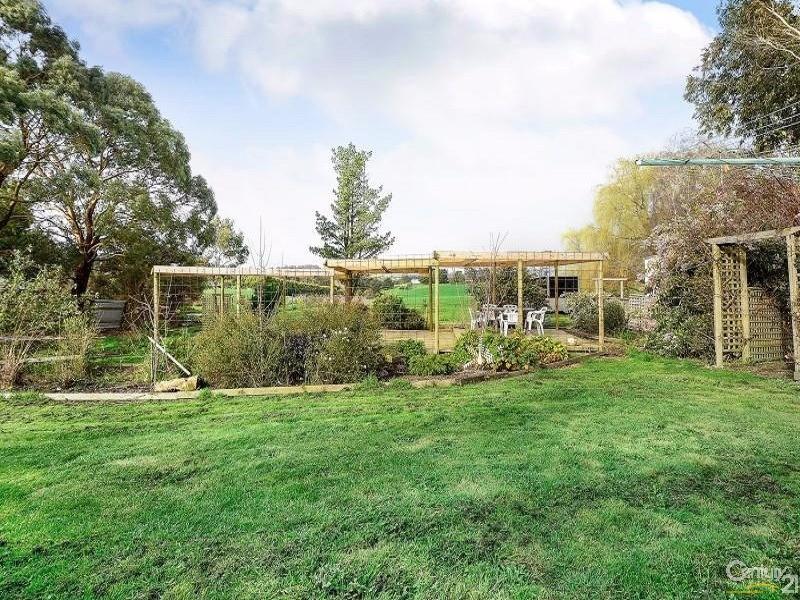 69 Sommers Crescent, Korumburra - House for Sale in Korumburra