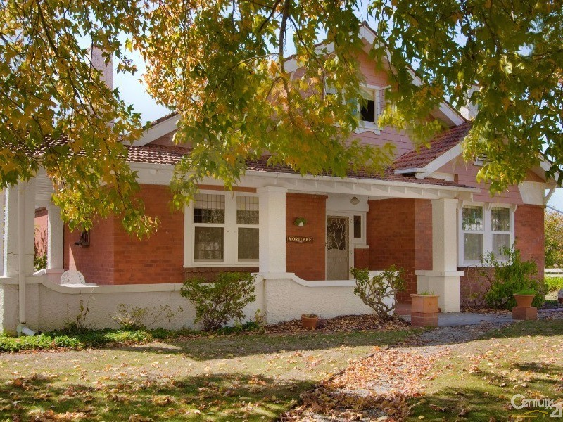 41 Jeffery Street, Leongatha - House for Sale in Leongatha
