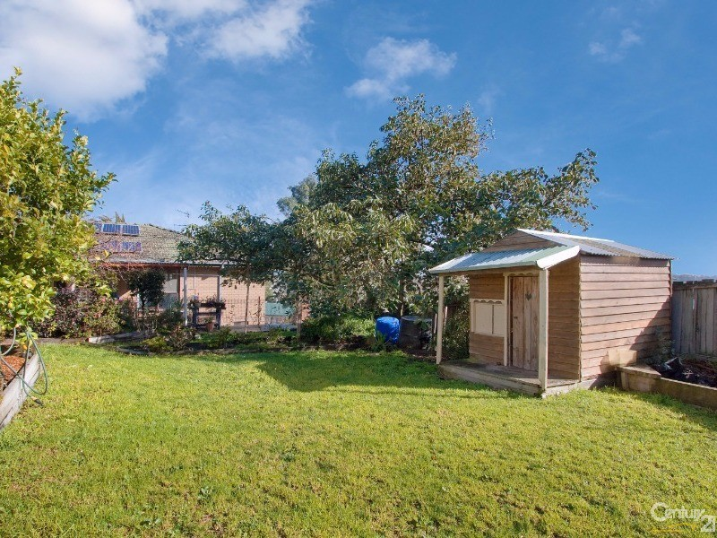42 Guys Road, Korumburra - House for Sale in Korumburra