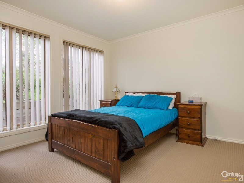 1/51 Leigh Drive, Pakenham - House for Sale in Pakenham