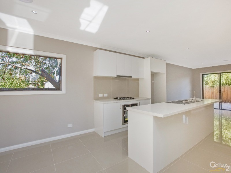 4/10 Snodgrass Street, Pakenham - Unit for Sale in Pakenham