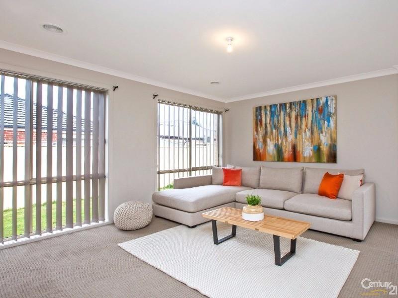 15 Salvia Avenue, Pakenham - House for Sale in Pakenham