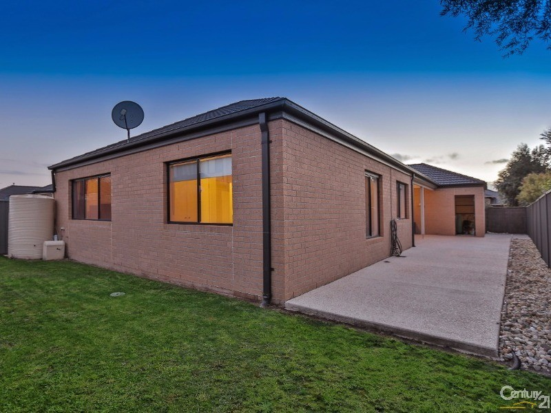 39 Downing Square, Pakenham - House for Sale in Pakenham