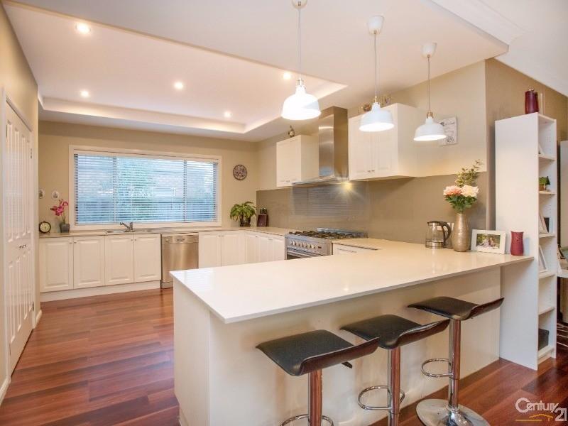 39 Mackellar Street, Pakenham - House for Sale in Pakenham