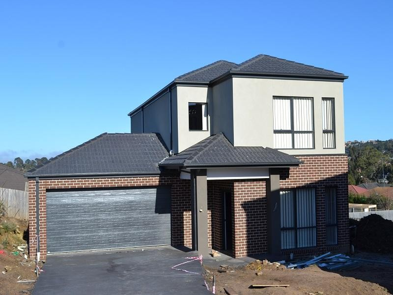 9 Kham Court, Pakenham - House for Rent in Pakenham