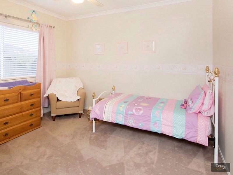 17 Lavender Avenue, Pakenham - House for Sale in Pakenham