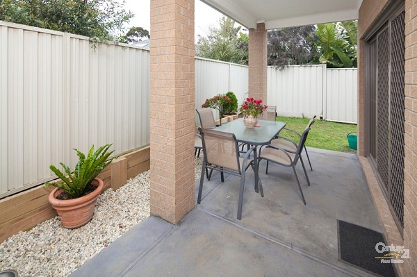 29 Macquarie Circuit, Pakenham - House for Sale in Pakenham